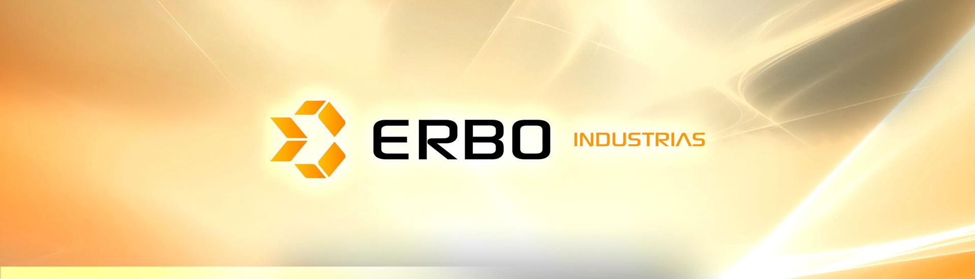 ErboIndustrias nuestra empresa