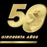 50 años de Erboindustrias